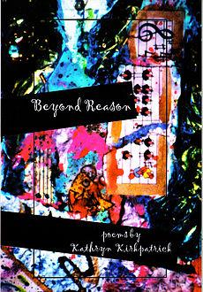 Beyond Reason by Kathryn Kirkpatrick